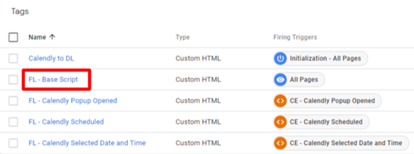 Google-Tag-Manager calendly-1-1-1